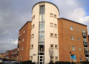 3 bed flat to rent in Woolmoore Road, Speke, Liverpool L24