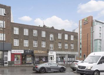 3 bed flat for sale in Finchley Road, London NW3