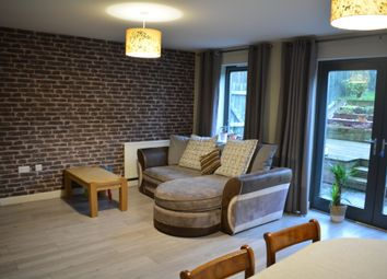3 bed semi-detached house for sale in Rother View Road, Rotherham S60