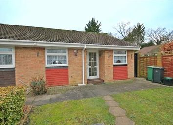 Thumbnail 2 bed bungalow for sale in Royal Drive, Epsom