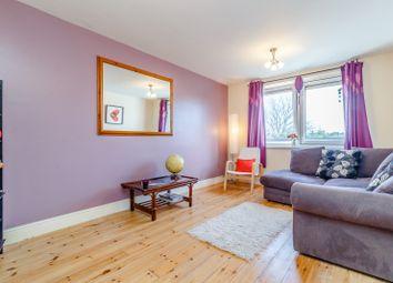 2 bed maisonette for sale in Trefil Walk, Islington, London N7