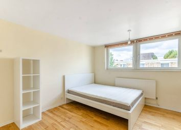 Thumbnail 3 bed flat for sale in Bevill Allen Close, Tooting, London