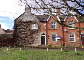 Thumbnail 2 bed property to rent in Stoford, Yeovil