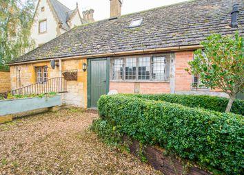 Thumbnail 1 bed barn conversion to rent in Didbrook Fields, Toddington, Cheltenham
