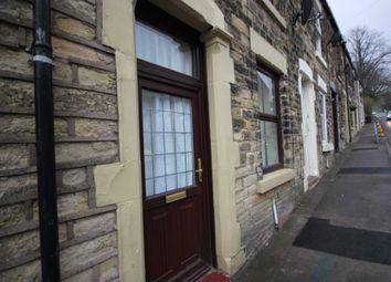 Thumbnail 2 bedroom terraced house to rent in Micklehurst Road, Mossley, Ashton-Under-Lyne