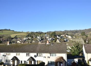 Thumbnail 2 bed end terrace house for sale in Catherine Way, Batheaston, Bath