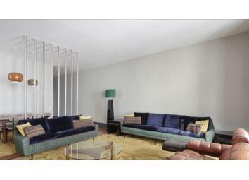 Thumbnail 3 bed apartment for sale in Misericórdia, Misericórdia, Lisboa
