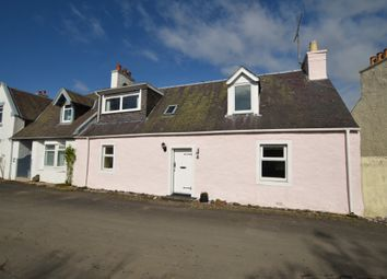 Thumbnail 3 bed cottage for sale in Bridgeview Cottage 5 Changue Road, Barr