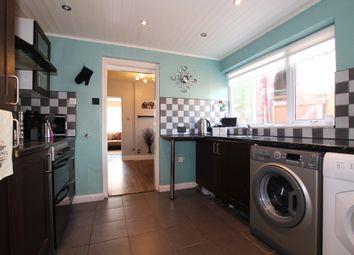 Thumbnail 3 bedroom terraced house for sale in Muspratt Road, Liverpool