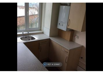 Thumbnail 2 bed flat to rent in Hale Road, Widnes