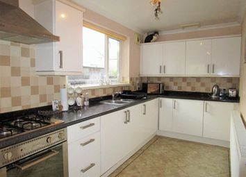 Thumbnail 3 bed terraced house for sale in Harrington Road, Workington