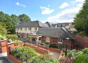 Elm Grove, Epsom KT18. 1 bed flat