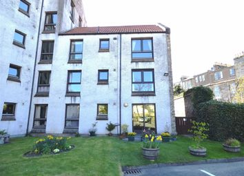 Thumbnail 1 bed flat for sale in Argyle Court, St Andrews, Fife