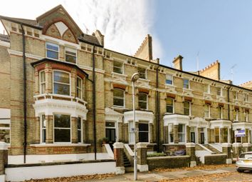 Thumbnail 2 bedroom flat for sale in St Andrews Square, Surbiton