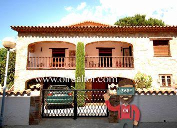 Thumbnail 6 bed property for sale in Argentona, Argentona, Spain