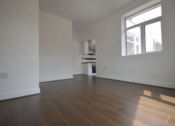 Thumbnail Studio to rent in Narborough Road, Leicester