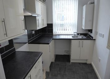Thumbnail 3 bedroom terraced house to rent in Dill Hall Lane, Church, Accrington