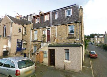 Thumbnail 3 bed maisonette for sale in Park Street, Hawick, Scottish Borders