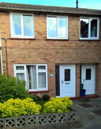 Thumbnail 3 bed terraced house to rent in Spring Hills, Harlow