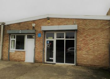 Thumbnail Office to let in Radley Road, Abingdon, Oxfordshire