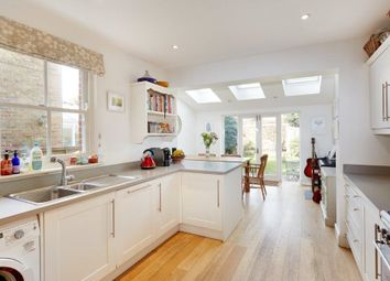 Thumbnail 5 bed semi-detached house to rent in Blackborough Road, Reigate