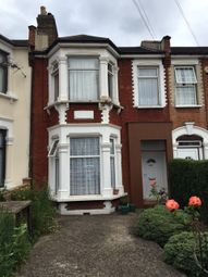 Thumbnail 2 bed maisonette for sale in De Vere Gardens, Ilford