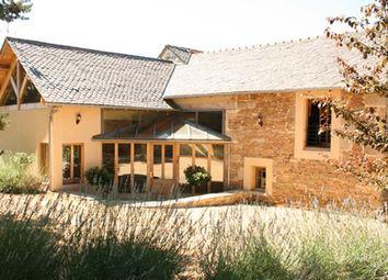 Thumbnail 3 bed country house for sale in Castanet, Tarn-Et-Garonne, Midi-Pyrénées, France