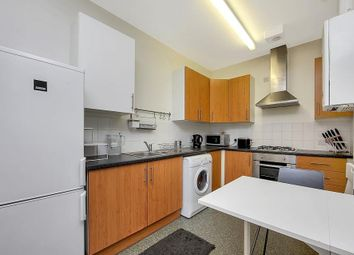 Thumbnail Studio to rent in Taylor Place, London