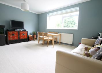 Thumbnail 2 bed flat to rent in Elsinore Road, London