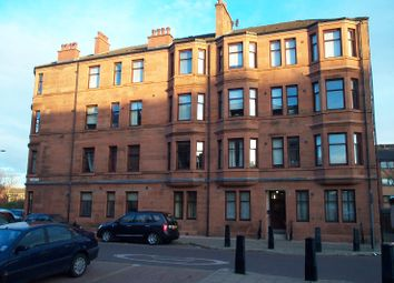 1 bed flat to rent in Langside Road, Govanhill, Glasgow G42