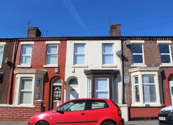 Thumbnail 3 bed property to rent in Elm Road, Liverpool, Merseyside