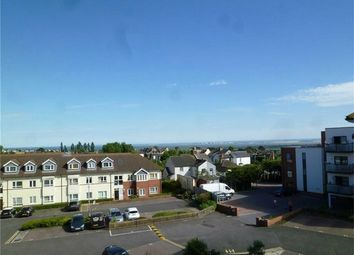 Thumbnail 2 bed flat to rent in Oak Road South, Benfleet, Essex