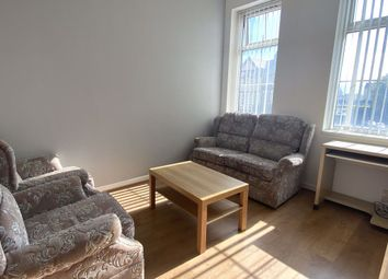 3 bed flat to rent in Tudor St, Riverside, Cardiff CF11