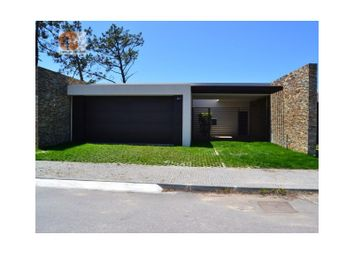 Thumbnail 3 bed detached house for sale in Quintas Do Sul, Torreira, Murtosa