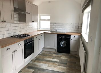 Thumbnail 3 bed end terrace house to rent in Lytham Road, Warton