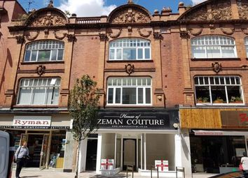 Thumbnail 1 bed flat for sale in Stamford New Road, Altrincham, Greater Manchester