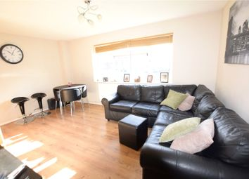 Thumbnail 1 bed flat to rent in Witchards, Basildon
