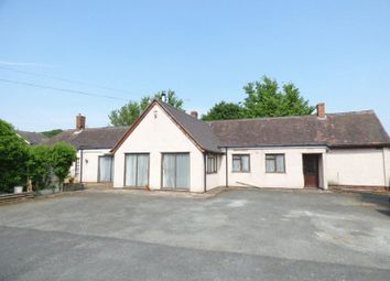 Thumbnail Room to rent in 38 Prince Street, Madeley, Telford, Shropshire
