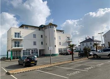 Thumbnail Commercial property for sale in Trinity Court, Newry Beach, Holyhead, Anglesey