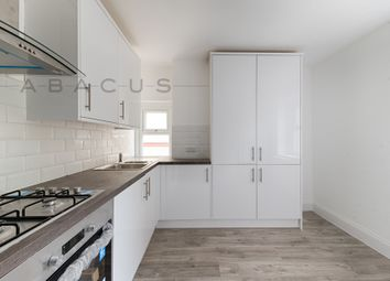 Thumbnail 2 bed flat for sale in Connaught Road, Harlesden