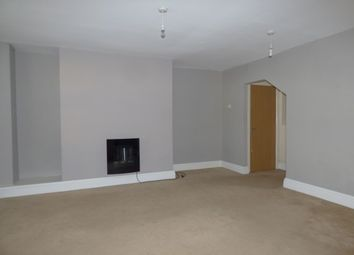 Thumbnail 2 bed terraced house to rent in Gilesgate, Durham
