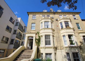 1 bed flat to rent in Springfield Road, Brighton BN1