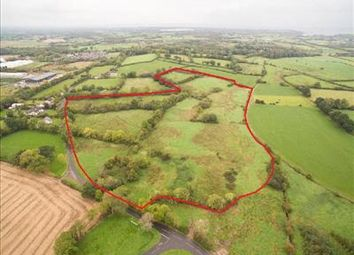 Thumbnail Land for sale in C3, Lands At Carbet Road, Portadown, County Armagh