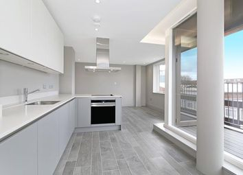 1 bed property to rent in Lennie House, Picton Street, London SE5