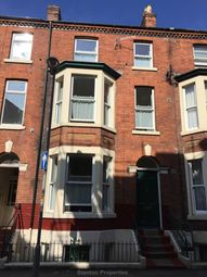 2 bed shared accommodation to rent in Belle Vue Parade, Scarborough YO11
