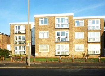 Thumbnail 2 bed flat for sale in London Road, Hadleigh, Hadleigh