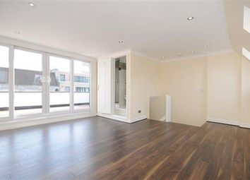 Thumbnail 6 bedroom detached house to rent in Hyde Park Street, London