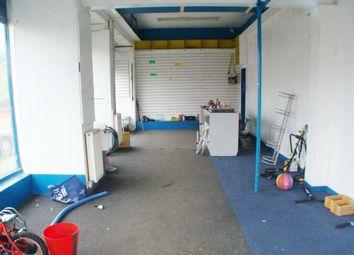 Thumbnail Retail premises for sale in New Road, Birmingham