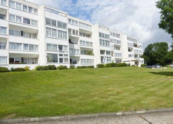 Thumbnail 2 bed flat for sale in Parson Street, Hendon