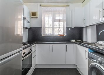 Thumbnail 3 bedroom flat to rent in Martin House, Falmouth Road, London